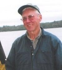 William Bill Mosbeck  August 21 1937 –