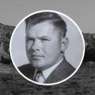 Albert Earl Carnegie  2019 avis de deces  NecroCanada