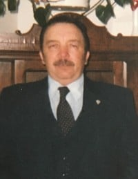 Aurel Joseph Bellaire  May 24 1936  February 25 2019 (age 82) avis de deces  NecroCanada