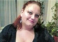BROUGHTON Amy Lyndelle  2019 avis de deces  NecroCanada