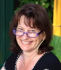Barbara McCullough  Wednesday February 27th 2019 avis de deces  NecroCanada
