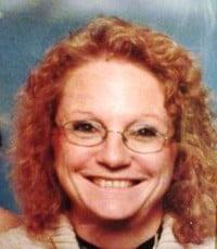 Catherine Whalen  Friday February 22nd 2019 avis de deces  NecroCanada