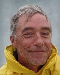 Christian Pierre  2019 avis de deces  NecroCanada
