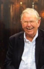 Clark William Davey  March 3 1928  February 25 2019 (age 90) avis de deces  NecroCanada