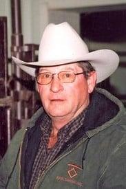 Dale Albert Moulton  2019 avis de deces  NecroCanada
