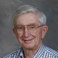 Donald Duncan Young  May 21 1931  February 24 2019 avis de deces  NecroCanada