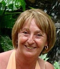 Elva Marie Browne  Saturday February 2nd 2019 avis de deces  NecroCanada
