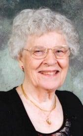 GREENE Rhea Elizabeth Rickard of Exeter  2019 avis de deces  NecroCanada