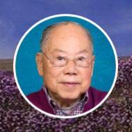Hing Lee 李興  2019 avis de deces  NecroCanada