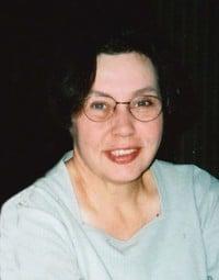 Kathleen Marjorie Wing Kolmatycki  April 14 1947  February 24 2019 (age 71) avis de deces  NecroCanada