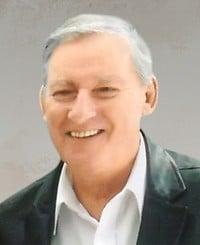 Luc Drouin  1953  2019 (65 ans) avis de deces  NecroCanada