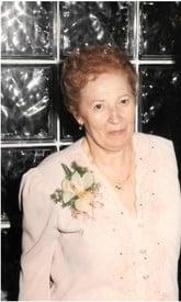 Maria Baker  7 mai 1928