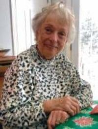 Marie Felice Phyllis