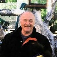 Murray Horton Dean  February 24 2019 avis de deces  NecroCanada
