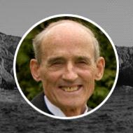 Paul Joseph Lambert  2019 avis de deces  NecroCanada