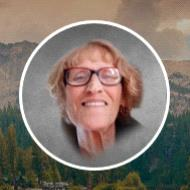 Pauline Poulin  2019 avis de deces  NecroCanada