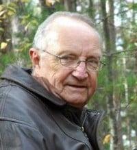 R Kirk Davis  19432019 avis de deces  NecroCanada