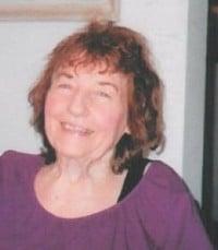 Ramona Smith  Monday February 4th 2019 avis de deces  NecroCanada
