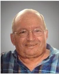 Raymond Goulet  2019 avis de deces  NecroCanada