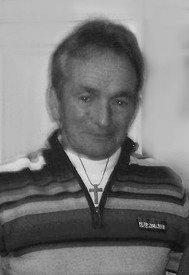 Vital Caron  19552019  Décédé(e) le 24 février 2019 Tourville comté de L'Islet. avis de deces  NecroCanada