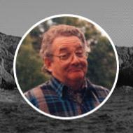 William McConnachie  2019 avis de deces  NecroCanada