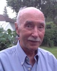 Armand Roch  1935  2019 avis de deces  NecroCanada