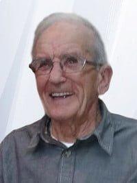 Bertrand VALLeE  Décédé le 27 février 2019