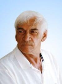 Brousseau  Gerard  2019 avis de deces  NecroCanada