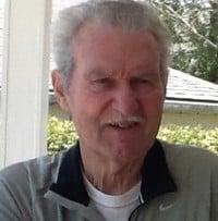 Bruce Joseph Clayton  Tuesday February 26th 2019 avis de deces  NecroCanada
