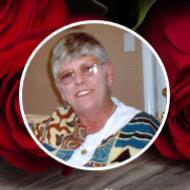 Doris Dorie Trenholm  2019 avis de deces  NecroCanada