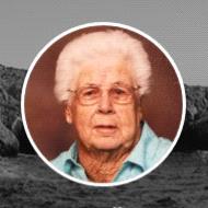 Dorothy Bernice Hupman  2019 avis de deces  NecroCanada