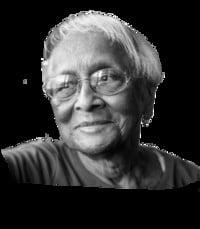 Dorothy Mae Watkins McCurdy  2019 avis de deces  NecroCanada