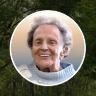 Elizabeth Eleanor Lowe  2019 avis de deces  NecroCanada