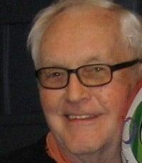 Frederick Cowling  Tuesday February 26th 2019 avis de deces  NecroCanada