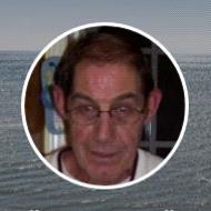 Gerald Jerry George Henneberry  2019 avis de deces  NecroCanada