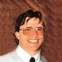 Gerard Thompson  February 26 2019 avis de deces  NecroCanada