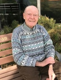 Glenn Deyell  November 21 1926  February 27 2019 (age 92) avis de deces  NecroCanada