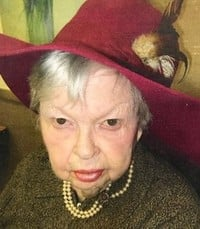 Gloria Kelly  Friday February 22nd 2019 avis de deces  NecroCanada