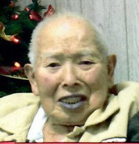 Isamu 'Sam' Imayoshi  April 14 1924  February 22 2019 (age 94) avis de deces  NecroCanada
