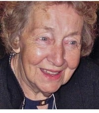 Jean Swift  November 26 1926 –