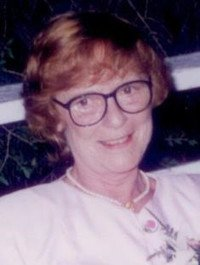 Joan Pauline