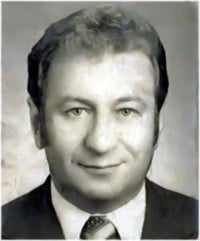 Josef Weirathmueller  19312019 avis de deces  NecroCanada