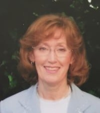 Karen Crystal Carmichael  February 21 2019 avis de deces  NecroCanada