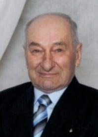Lessard Liboire1929-2019 avis de deces  NecroCanada