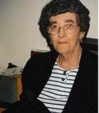 Margaret Giggs  Friday January 18th 2019 avis de deces  NecroCanada