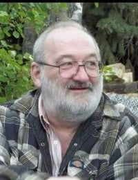 Michael Dominic Andreas  September 11 1952  February 25 2019 (age 66) avis de deces  NecroCanada