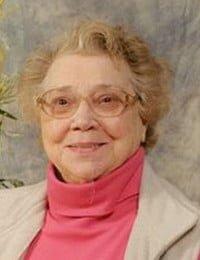 Mme CeCILE SeNeCAL 1926 - 2019  Date du décès : 26 février 2019