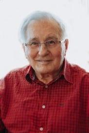 Raymond Pichette  19302019 avis de deces  NecroCanada