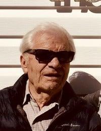 Savo Nikolic  May 15 1932  February 26 2019 (age 86) avis de deces  NecroCanada