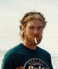 Smith Lawrence Harvey  June 4 1953 – February 1 2019 avis de deces  NecroCanada